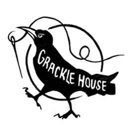 Grackle House